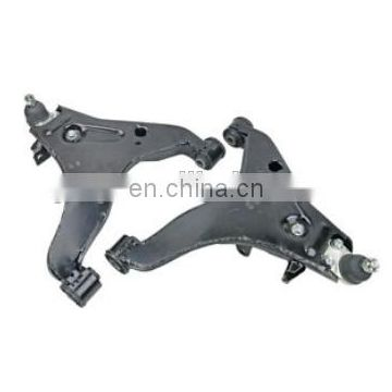 The suspension assembly for Mitsubishi pickup L200 4013A088