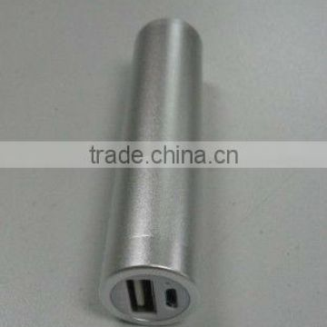 HOT!!! Handphone power bank PB007 work for brand cell phones,like apple series,smart phones