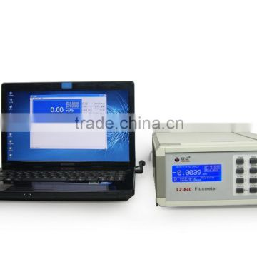 LINKJOIN LZ-840 Flux meter flux density measuring instrument