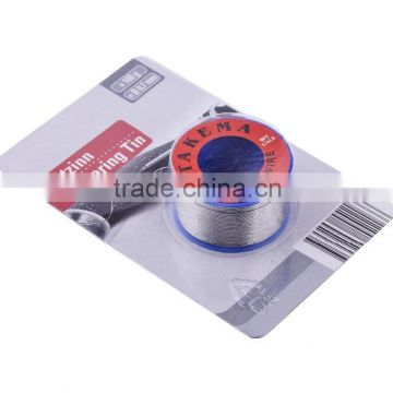 solder wire Lead Free Tin wire welding wire