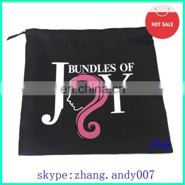 best selling stain bag