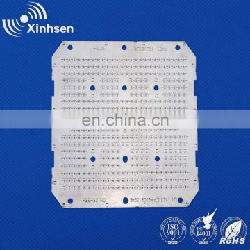 OEM ODM customize Photo chemical etching quality round hole plate