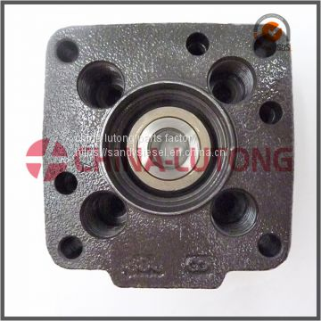 fuel pump head gasket 1 468 334 378 / 4378 fits for Pump 0 460 424 066 Apply for CDC for 4BT-3.9