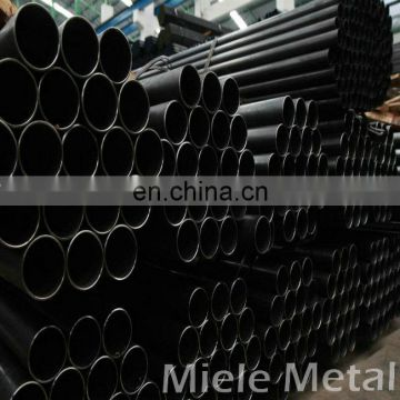 Large stock Q235 cold rolled seamless pipe