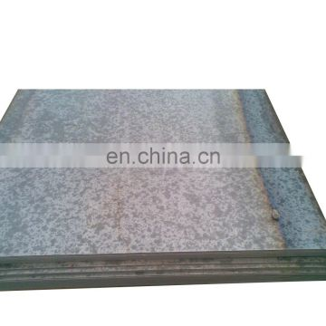 20cr-25ni-6mo-1cu-0.2n stainless steel plate