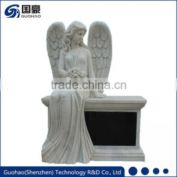 Sorrow White Memory funeral caskets and urns