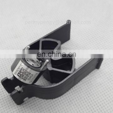 Common rail dci valve 28239294 621c for fuel injector