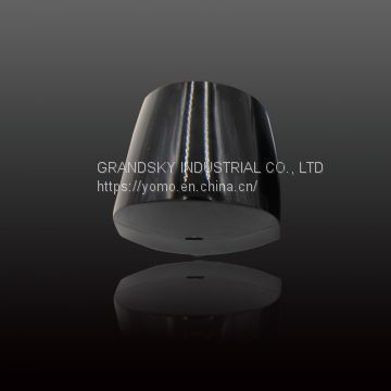 CNB-237 Infrared detector