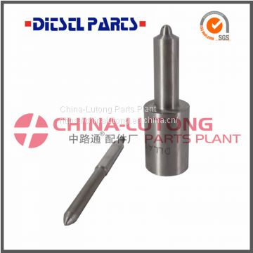 Diesel injection nozzle types DLLA150S853/0 433 271 829 fit
