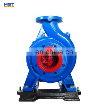 centrifugal farm irrigation agricultural diesel water pumps