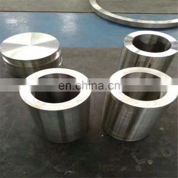 ASTM A249Seamless Pipes Stainless Steel 316H304 304H