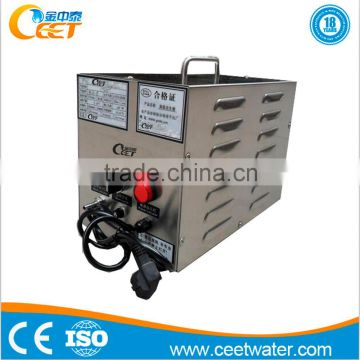 Advanced Remote Control Ozone Generator Type Air Purifier For , Frozen-Food Storage Compartment