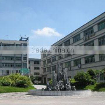 Shenzhen Brisk Technology Co., Ltd.