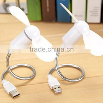 Best selling usb fan /mini fan/mini usb desk fan