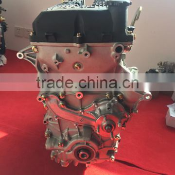 TOYOTA LAND CRUISE PRADO BRAND NEW OEM 2TR-FE ENGINE 2TR engine for sale