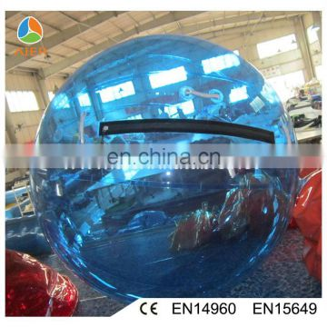 inflatable ball water ball water walking ball
