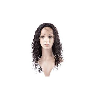 No Chemical Cambodian 16 18 20 No Shedding Fade Inch Brazilian Curly Human Hair Tangle free