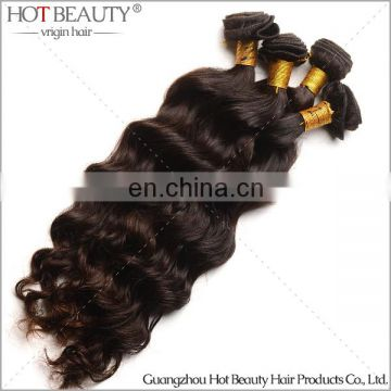 Sexy lady's dreaming style brazilian virgin human hair curly virgin brazilian hair cut from girl