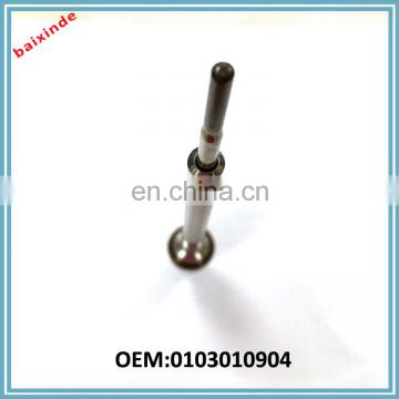 Original Quality With Geniune Glow Plug fits VW Cars OEM 0103010904
