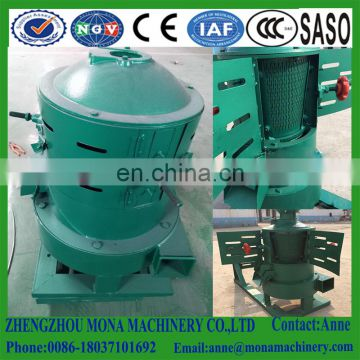 Quality addured Grain/Maize/ Corn grit peeling machine for sale