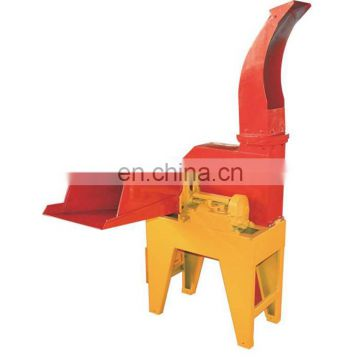 Electrical Manufacture rice straw cutting machine