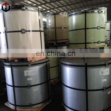 high quality ral color ppgi prepainted galvanized/  ppgi steel coil prepainted galvanized
