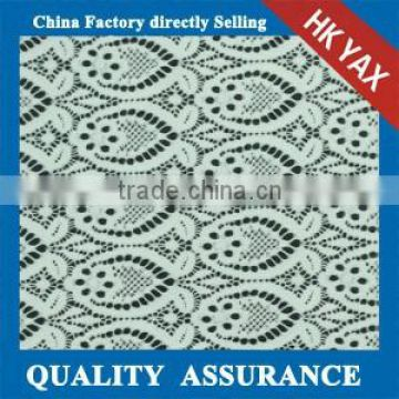 high-end lace fabric; environmental friendly lace fabric; high quality lace fabric