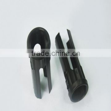 Plastic furniture connecting fitting,furniture fittings abs plastic furniture handles