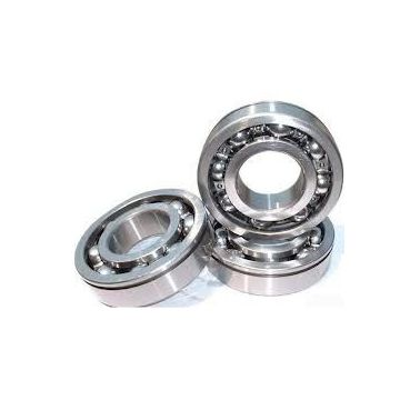 45*100*25mm 7509E/32209 Deep Groove Ball Bearing Construction Machinery