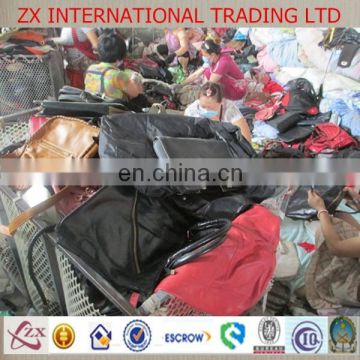 2016 second semester students used bags jumbo in bales wholesale used school bags