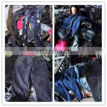 wholesale clothing miami used jean pants womens mens trousers