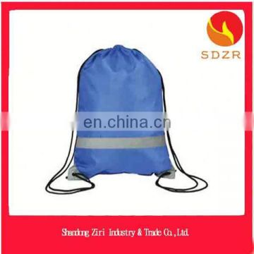 ultrasonic nonwoven bag sealing machine