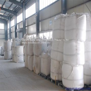 portland cement 400 fused silica price $ raw silica powder