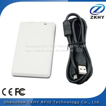 ZKHY Mini USB UHF RFID Reader/ Writer