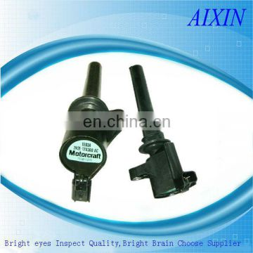 top quality Ignition coil 2M2E-12A366-AC for auto parts