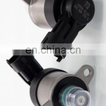 common rail fuel metering valve 0928400797/ fuel measurement valve 0928400797/metering solenoid valve 0928400797