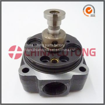 ve distributor head 1 468 334 590 /  4590  fits for diesel pump 0 460 484 046 apply for SEAT