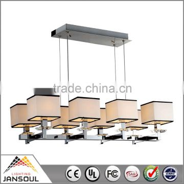 china lighting factory wholesale Kitchen chandelier