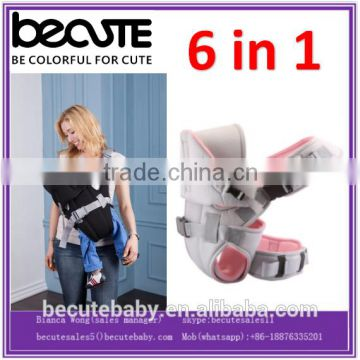 31b6db1de92 China manufacturer wholesale rolls-royce baby stroller 3 in 1  function