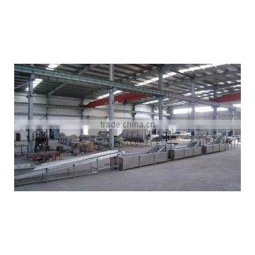 Shaoxing Kanglong Refrigeration And Fanner Equipment Co., Ltd.