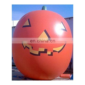 Pumpkin Inflatable