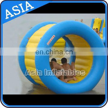 Cheap Land Roller At Good Quantity , Roller Ball Cheap Price, Inflatable Water Roller Ball For Kids