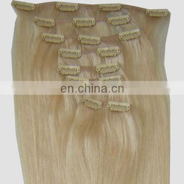 high quality clip on hair extensions wholesale supplier most popular products 2013