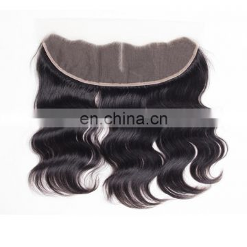 raw malaysian hair extension body wave cuticle aligned free sample hair bundles