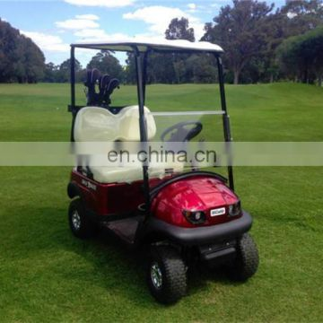 Copy club car Precedent i2 electric golf cart