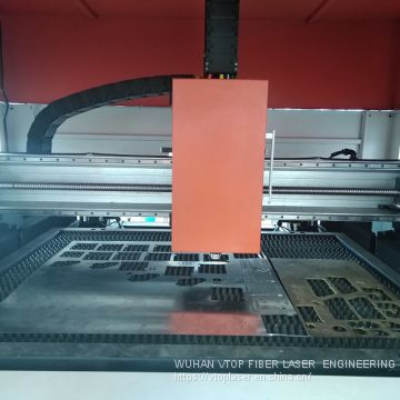 Small Size Sheet Metal Fiber Laser Cutting Machine GF-1309 for Jewelry