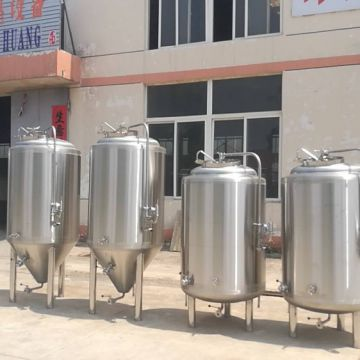 50l micro home brewing equipment brewhouse equipment