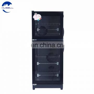 Kitchen Appliance Wall Mounted UV Sterilizer Cabinet for Knife Disinfection