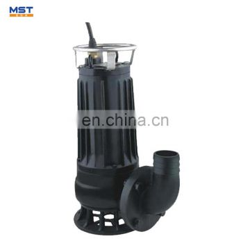 submersible agriculture farming machines engines pumps