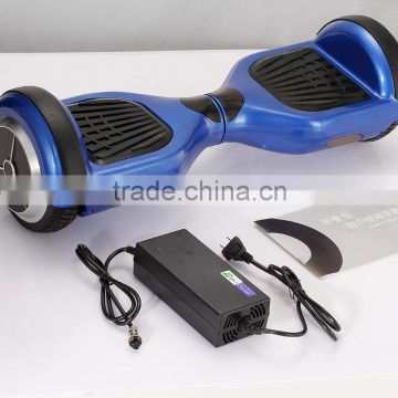 2 wheel hoverboard with bluetooth speaker Free Shipping Self balancing scooter From China factory                                                                         Quality Choice                                                     Most Popular